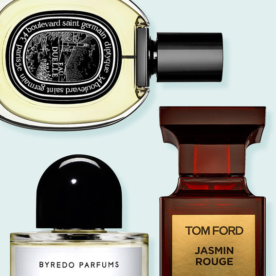 What You Need to Know Before Choosing a Fragrance for Your Wedding Day