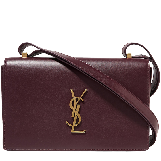 Fall Bag Report Shop The Best Short Strap Bags Of The
