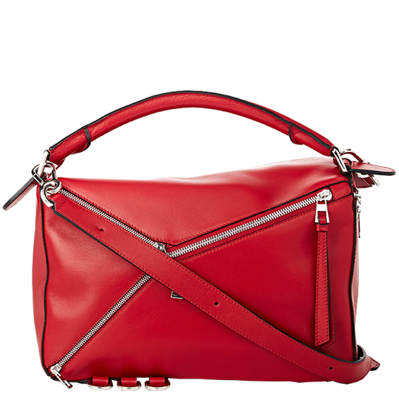 Fall Bag Report: Shop the Best Short Strap Bags Of the Season ...