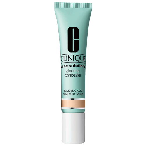 Clinique Acne Solutions Concealer