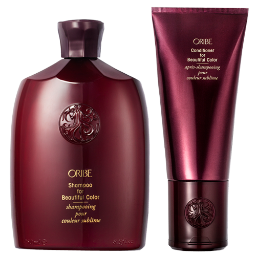 Shampoos conditioners products instyle best for color treated hair 2017 pmusecretfo Choice Image