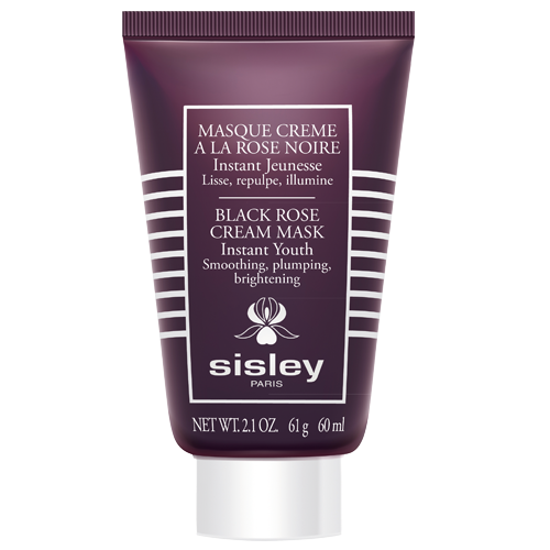 Sisley Black Rose Cream