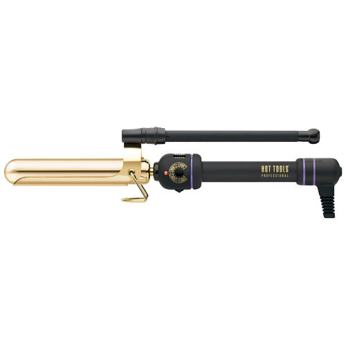 Hot Tools Marcel Curling Iron