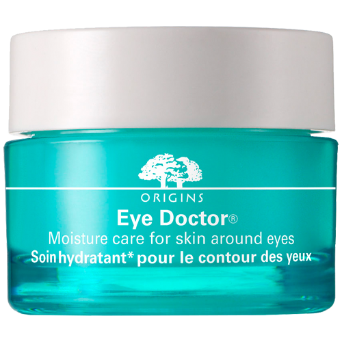 Origins Eye Doctor Moisture Care