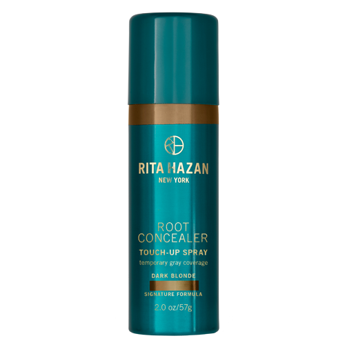 Rita Hazan Root Concealer Spray