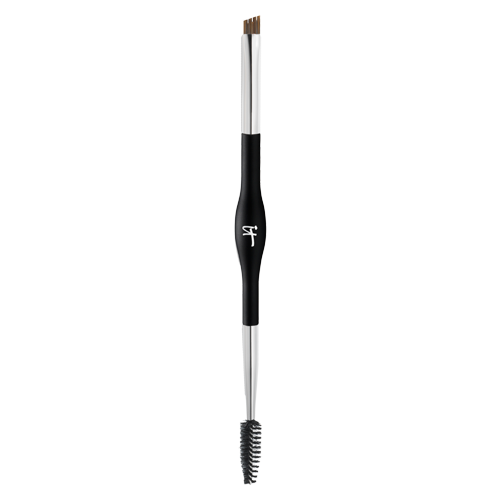 IT Cosmetics Heavenly Luxe Build-A-Brow Brush #12