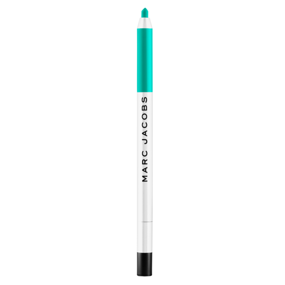 Marc Jacobs Beauty Highliner