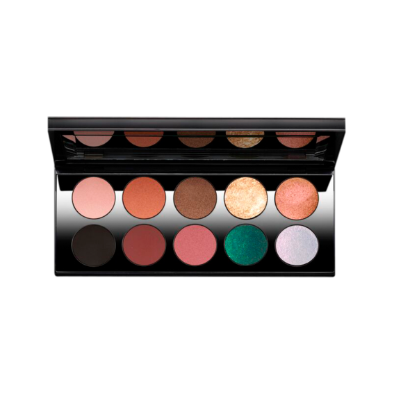 Pat McGrath Labs Mothership II Sublime Eye Palette