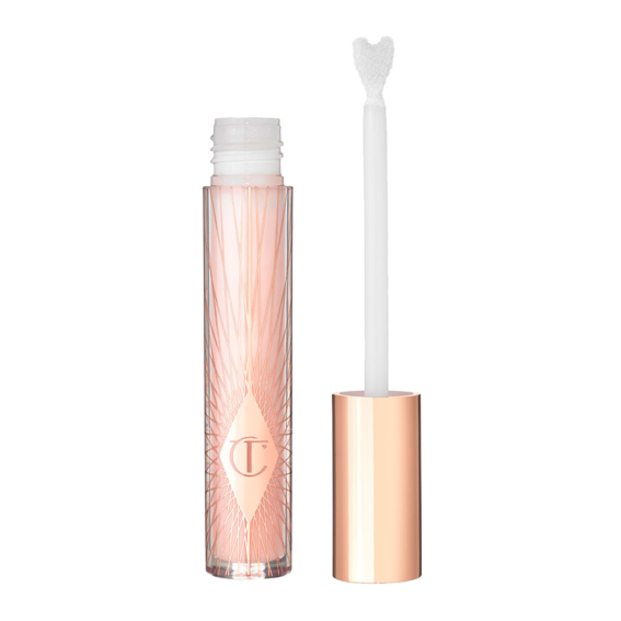 Charlotte Tilbury Collagen Lip Bath