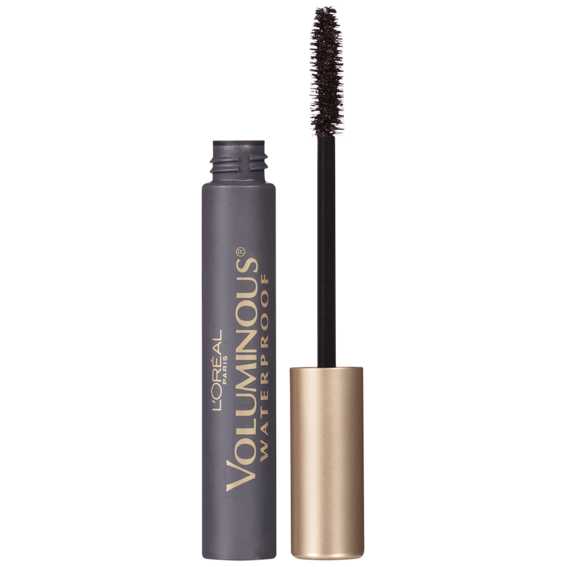 L'Oréal Paris Voluminous Waterproof
