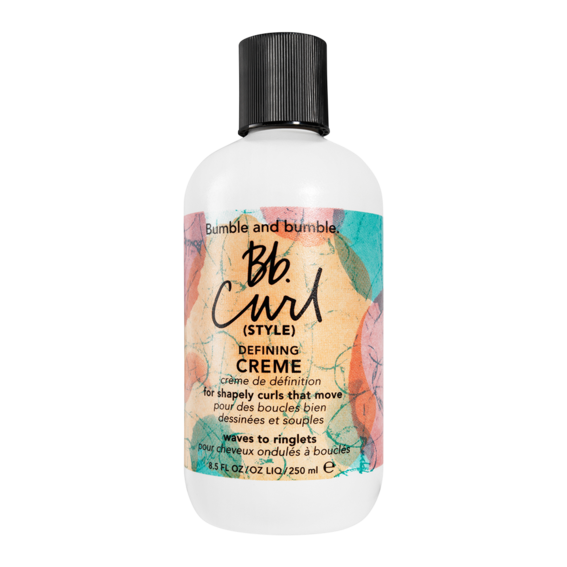 Bumble and Bumble Curl Defining Creme