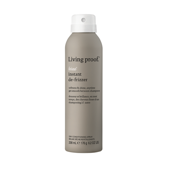 Living Proof No-Frizz Instant De-Frizzer