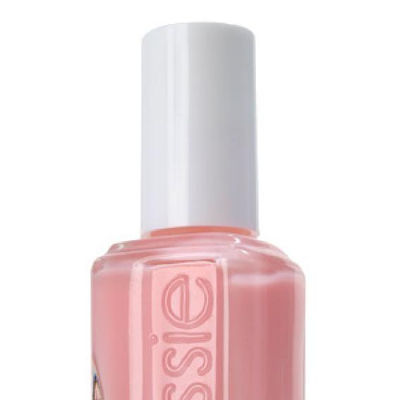Essie in Sugar Daddy