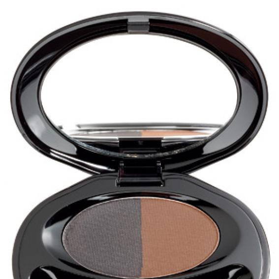 Shiseido Eyebrow and Eyeliner Compact