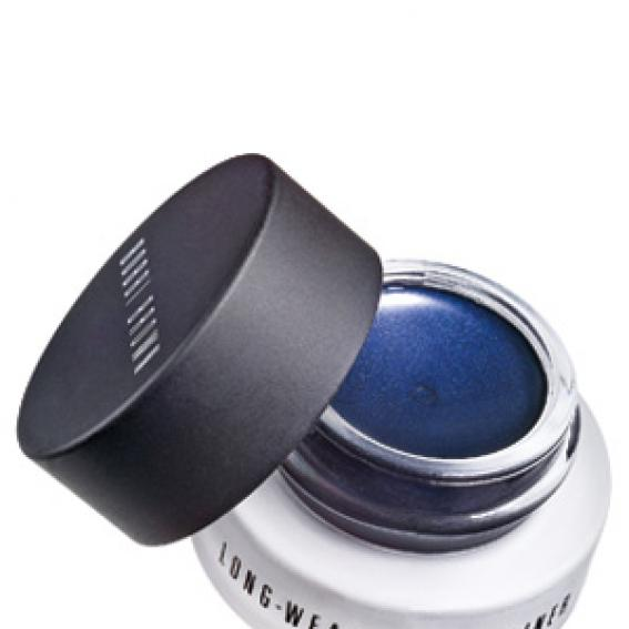 Bobbi Brown Long-Wear Gel Liner