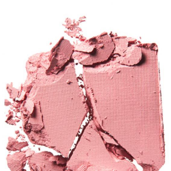 Benefit in Ballerina-Pink