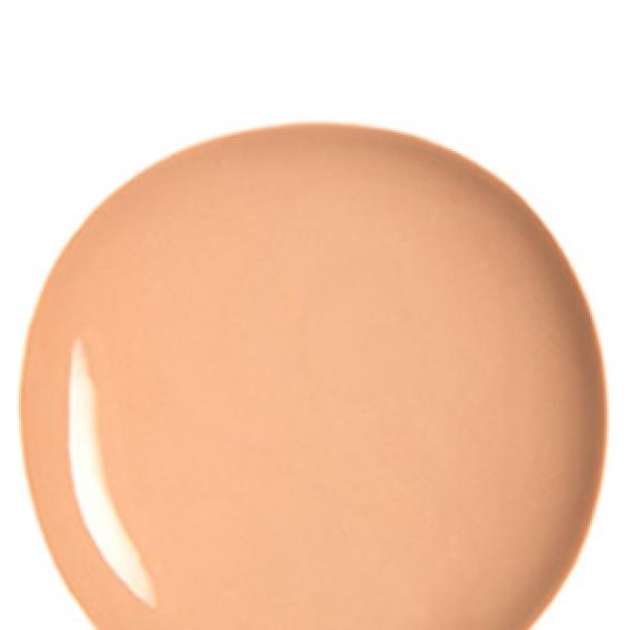 Giorgio Armani Luminous Silk Foundation in No. 4