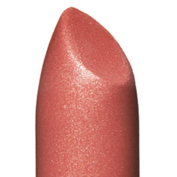 Givenchy Rouge Interdit Shine Lipstick in Beige Shine