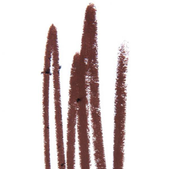 MAC Lip Liner in Chestnut