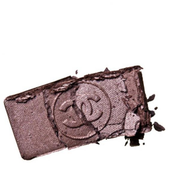 Chanel in Taupe Grisé