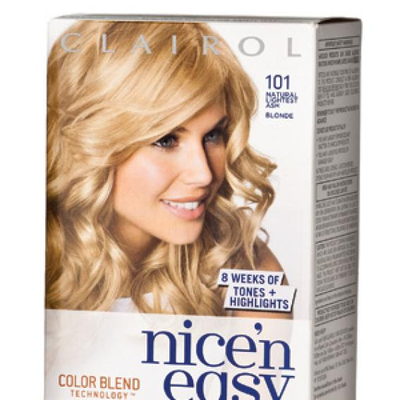 Best hair color products highlight kits instyle best single process color 2014 pmusecretfo Gallery