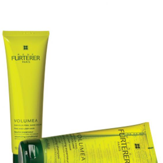 René Furterer Volumea Volumizing