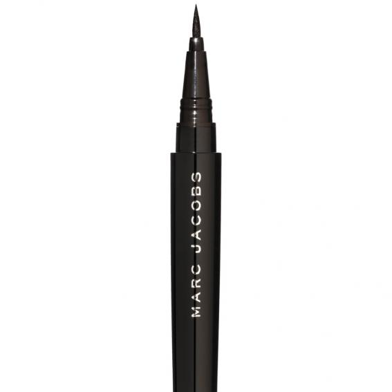 Marc Jacobs Beauty Magic Marc'er Eyeliner