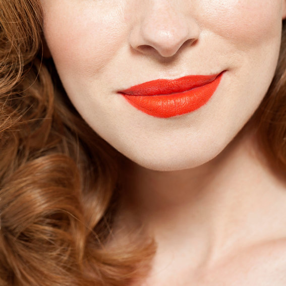 8 Lip Products That Are Perfect If You Hate Wearing Lipstick