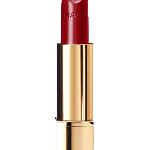 Chanel Rouge Allure Intense in 91 Séduisante