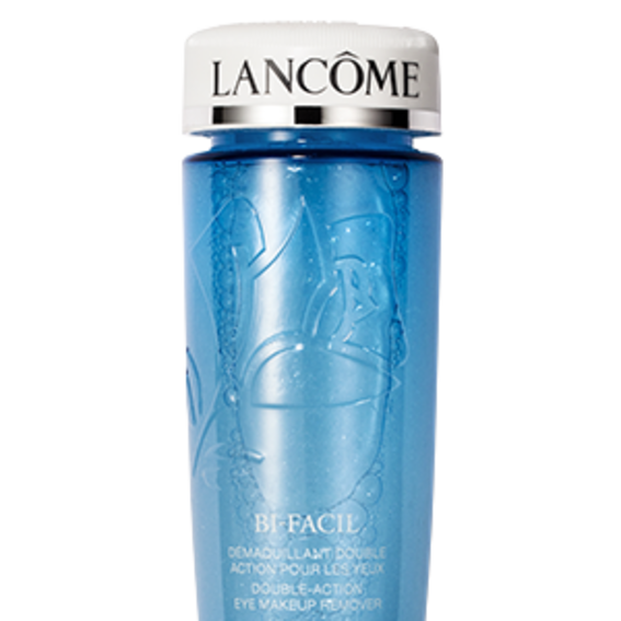 Lancôme Eye Makeup Remover