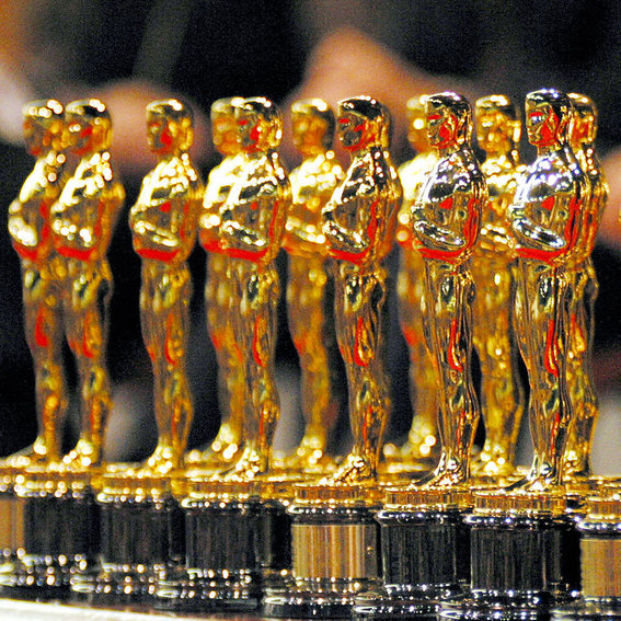 The Complete List of 2017 Academy Award Winners