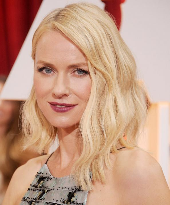 Hairstyles Updates: Update Your Look With One Of Spring's Sexiest Hairstyles