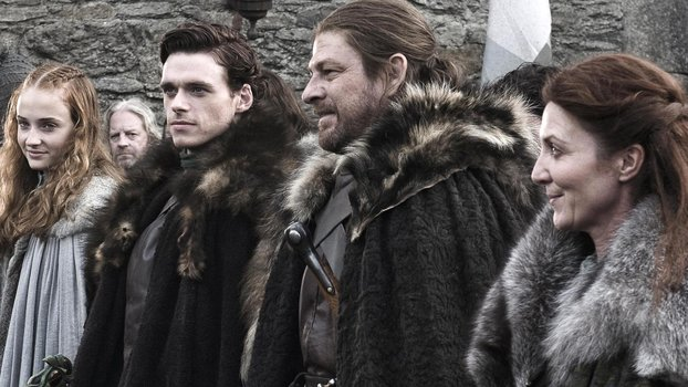 Game of Thrones prequel pilot ordered by HBO: Details...