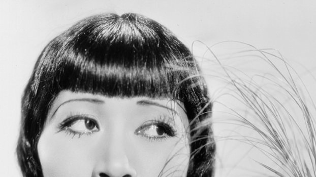 A History in Eyebrows: See the Most Popular Brow Shapes Through the Decades