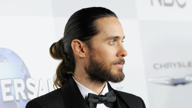 man buns Archives - REBEL CIRCUS