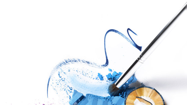 Is Your Makeup the Real Deal? A Guide to Spotting Counterfeit Beauty Products