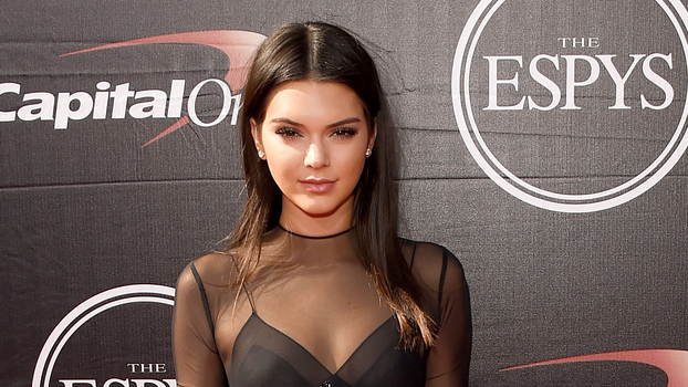 ESPY Awards 2015: See All the Best Looks