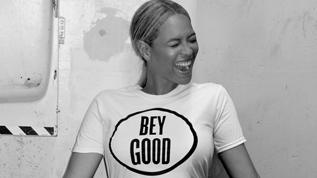 Image result for About BeyGOOD