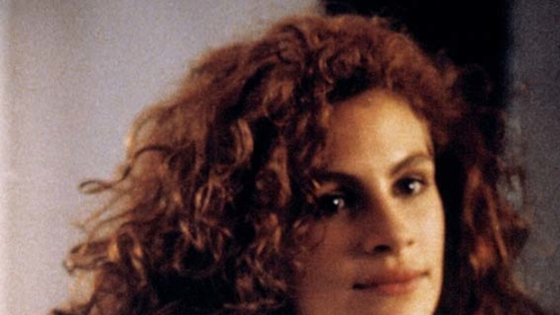 The 30 Best Hairstyles In Movie History Instyle