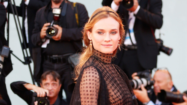 The Best of the 2015 Venice International Film Festival Red Carpet