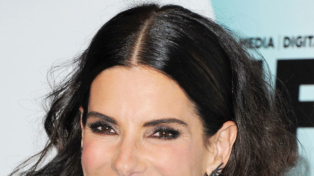 sandra bullock hair styles you to see bullock s gorgeous new bangs 4396 | 091515 sandra bullock tout