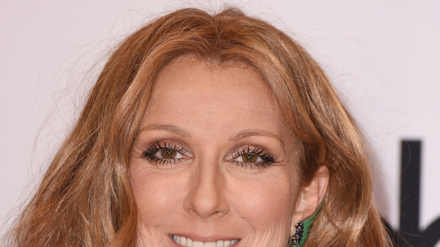 Celine Dion Posts Rare Photo Of Her Three Sons From The