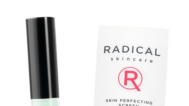 How to Choose the Best Rosacea-Friendly Beauty Products