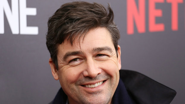 kyle chandler emmy
