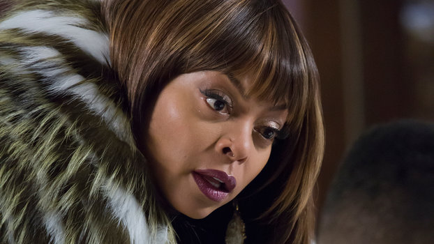 Empire's Greatest Season 2 Fashion Moments