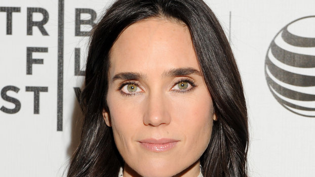 Jennifer Connelly Cele...