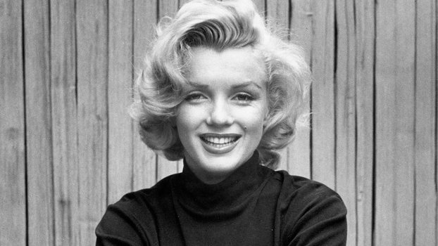 Remembering Marilyn Monroe On Her 90th Birthday See Her