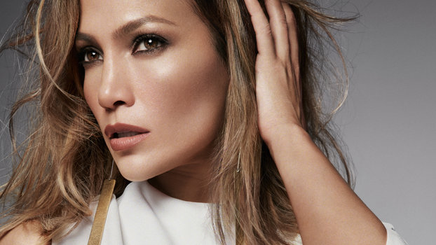 5 Ways To Glow Like Jennifer Lopez