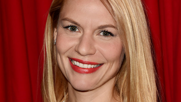 Claire Danes' Advice for a Child Star | InStyle.com Claire Danes