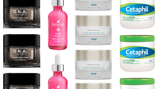 Dermatologists Reveal Their Favorite Moisturizers for Every Skin Concern